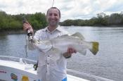 thumbs_10256747_712662545459213_8460505202899202846_o Darwin Barra Fishing Tour