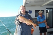 thumbs_10531454_707596105978405_6961004494237100006_o Darwin Fishing Charters | Bluewater Reef Fishing