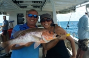 Top End Fishing Charters