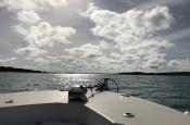 thumbs_031 Sport Fishing Groote Island at Groote Eylandt Lodge