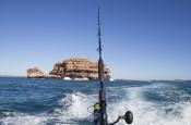 thumbs_041 Sport Fishing Groote Island at Groote Eylandt Lodge