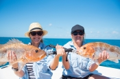 thumbs_fishing_gel_2018-20 Sport Fishing Groote Island at Groote Eylandt Lodge