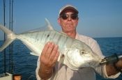 thumbs_10734034_835945409759094_4816059267103297370_n Darwin Harbour Fishing Charters, Light Tackle Sport Fishing