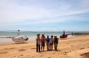 thumbs_2360 Northern Territory Heli Fishing