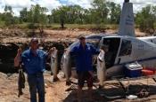 thumbs_img_0892 Northern Territory Heli Fishing