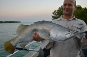 thumbs_1001026_527530047318803_541364048_n Flats Fishing / Sight Casting