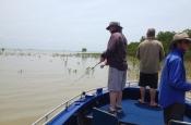 thumbs_10402720_393209324162151_3767590472416237468_n Flats Fishing / Sight Casting