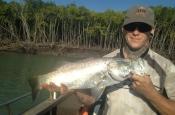 thumbs_16544_522557414482733_1325511806_n Flats Fishing / Sight Casting