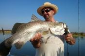 thumbs_10624959_822358654451103_9072459617157743934_n The Triple Header fishing charter