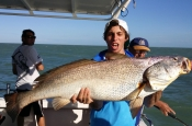 thumbs_1973331_680313618706654_8177503517727765580_o The Triple Header fishing charter