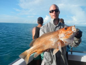 golden-snapper-300x225 golden snapper