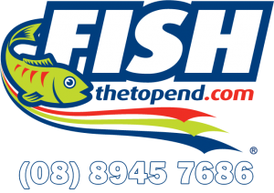 Fishthetopend_Final TM with phone