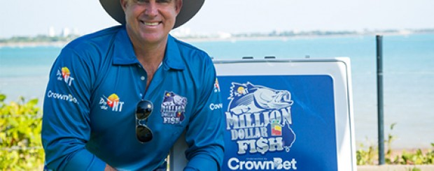 million-dollar-fish-promo_northern-territory_australia